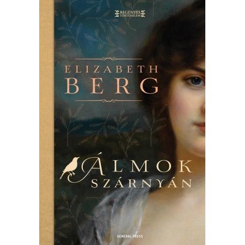 Álmok szárnyán - George Sand regényes élete (Regényes történelem)