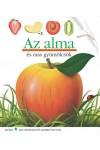 Az alma (Kis felfedező zsebkönyvek 11.)