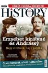 BBC History - IX. évfolyam, 2. szám (2019. február)