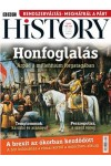 BBC History - IX. évfolyam, 5. szám (2019. május)