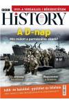 BBC History - IX. évfolyam, 6. szám (2019. június)