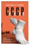 Cé Cé Cé Pé avagy lassúdad haladás a kommunizmus felé