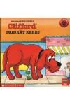 Clifford munkát keres