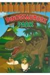 Dinoszaurusz park