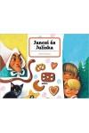 Jancsi és Juliska - 3D mese (Klasszikus TÉRBELI mesék)