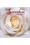 Szerelem (hangoskönyv, MP3)