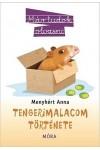 Tengerimalacom története (Már tudok olvasni)