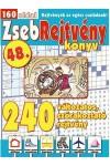 ZsebRejtvény Skandi könyv 48.
