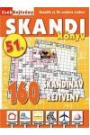 ZsebRejtvény Skandi Könyv 51.