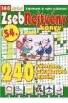 ZsebRejtvény Skandi Könyv 54.
