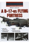 A B-17-es Flying Fortress