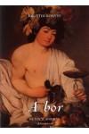 A bor - Idézetek könyve