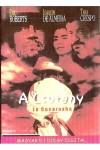 A Csótány (DVD) *