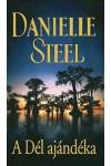 A Dél ajándéka (Danielle Steel)