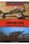 A Focke-Wulf 190-es - A halálmadár születése, 1939-1943