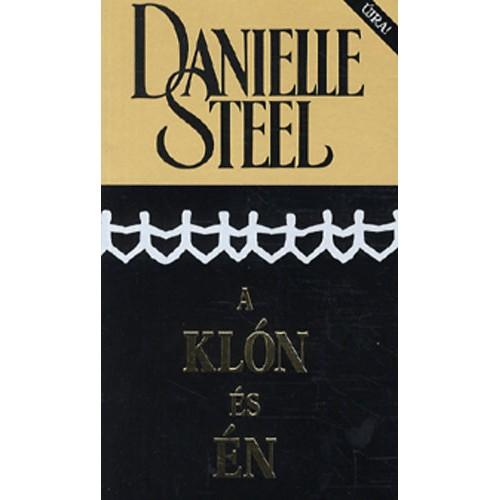 A klón és én (Danielle Steel)