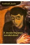 A modernizmus sorskérdései *