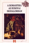 A romantika az európai irodalomban