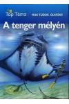 A tenger mélyén (Már tudok olvasni!)