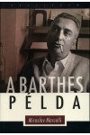 A Barthes példa