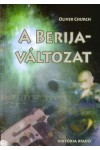 A Berija-változat, Viktória kiadó, Politika, politológia
