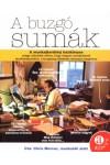 A buzgó sumák, M&C Kft. kiadó, Szórakoztató irodalom