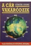 A cár vakaródzik (Világtörténelem hónapról hónapra 1994-1998), PanPress kiadó, Politika, politológia