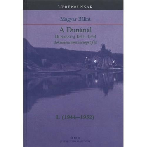 A Dunánál I-II.