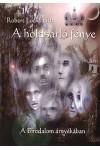 A holdsarló fénye (A Birodalom árnyékában), Nézőpontok kiadó, Fantasy, sci-fi