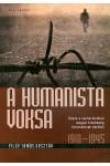 A humanista voksa