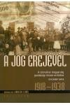 A jog erejével - A szlovákiai magyarság gazdasági önszerveződése