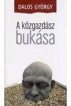 A közgazdász bukása, Kalligram kiadó, Irodalom