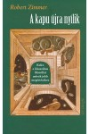 Filozófia kedvelőknek - 5 könyv egy csomagban