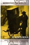 A kintorna (Könyv egy elfeledett hangszerről és egy megszűnt mes, Fekete Sas kiadó, Szórakoztató irodalom