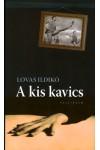 A kis kavics (Léni és Leni Riefenstahl regénye), Kalligram kiadó, Irodalom
