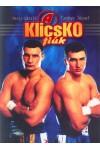 A Klicsko fiúk