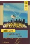 A kommunikatív elme (A nyelvi kommunikáció fogalmi alapjai), Áron kiadó, Filozófia