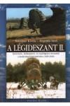 A légideszant II.