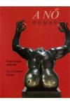 A nő (Woman) Gaston Lachaise művészete