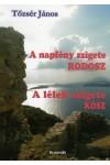 A napfény szigete, Rodosz / A lélek szigete, Kósz
