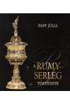 A Rumy-serleg története