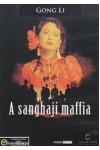 A sanghaji maffia (DVD), Folpress kiadó, DVD