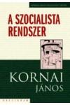 A szocialista rendszer
