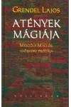 A tények mágiája, Kalligram kiadó, Nyelv- és irodalomtudomány