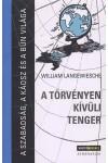 A törvényen kívüli tenger, Athenaeum2000 kiadó, Politika, politológia