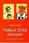 Varga Zoli disszidál: volt egyszer egy Ferencváros