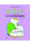 Babar, a családapa (lapozó)