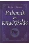 Babonák és tenyérjóslás