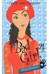 Bad Girl 4. Megérdemlem!, Ulpius-ház kiadó, Szórakoztató irodalom