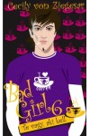 Bad Girl 6. Te vagy, aki kell